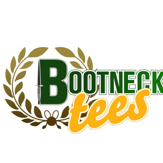 Bootneck Tees