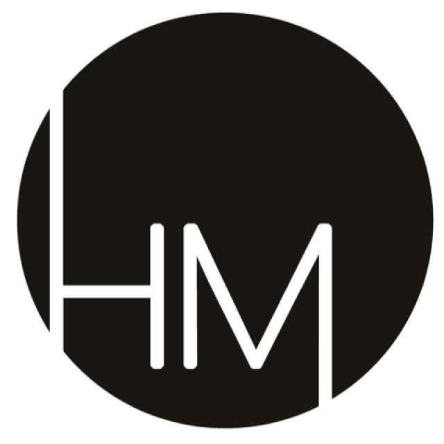 HMH Consultants